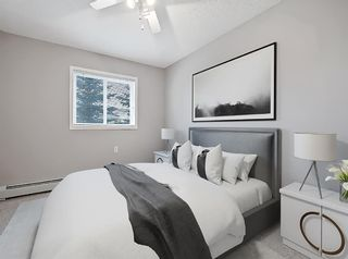 Photo 5: 213 5000 Somervale Court SW in Calgary: Somerset Apartment for sale : MLS®# A1128519