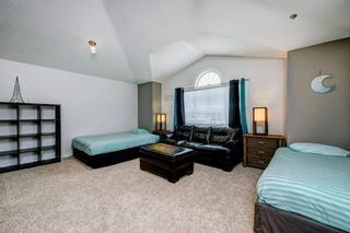 Photo 18: 254 BAYSIDE Point SW: Airdrie Detached for sale : MLS®# A1037560