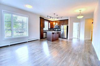 Photo 3: 104 2588 ANDERSON Way in Edmonton: Zone 56 Condo for sale : MLS®# E4248856