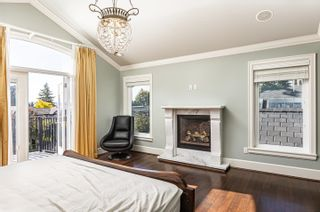 Photo 22: 2353 JEFFERSON Avenue in West Vancouver: Dundarave House for sale : MLS®# R2625044
