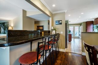 Photo 8: 3155 GLADE Court in Port Coquitlam: Birchland Manor House for sale : MLS®# R2625900