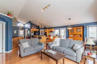 Photo 28: 37 WOODHAVEN Close: Fort Saskatchewan House for sale : MLS®# E4244010