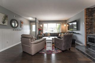 Photo 19: 1609 22nd St in Courtenay: CV Courtenay City House for sale (Comox Valley)  : MLS®# 883618