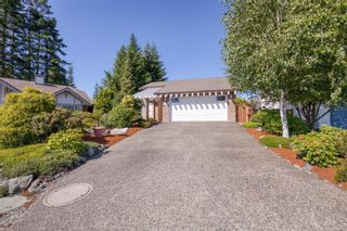 Photo 48: 3699 N Arbutus Dr in Cobble Hill: ML Cobble Hill House for sale (Malahat & Area)  : MLS®# 884712