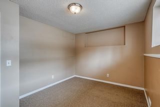 Photo 29: 2339 2 Avenue NW in Calgary: West Hillhurst Detached for sale : MLS®# A1040812