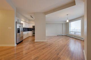 Photo 15: 2701 10136 104 Street in Edmonton: Zone 12 Condo for sale : MLS®# E4229413