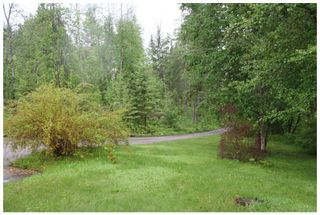 Photo 48: 1400 Southeast 20 Street in Salmon Arm: Hillcrest Vacant Land for sale (SE Salmon Arm)  : MLS®# 10112895