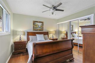 Photo 9: 5285 Clarence Road, in Peachland: House for sale : MLS®# 10238532