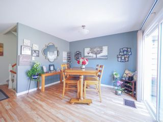 Photo 7: 1511 North Dairy Rd in : Vi Oaklands Row/Townhouse for sale (Victoria)  : MLS®# 878365