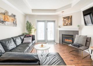 Photo 12: 116 60 24 Avenue SW in Calgary: Erlton Apartment for sale : MLS®# A1087208