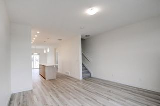 Photo 6: 83 Copperstone Road SE in Calgary: Copperfield Row/Townhouse for sale : MLS®# A1042334