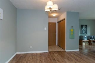 Photo 4: 8 667 St Anne's Road in Winnipeg: Condominium for sale (2E)  : MLS®# 1831078