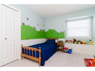 """Photo 24: 15698 23A Avenue in Surrey: Sunnyside Park Surrey House for sale in """"Cranley Gate"""" (South Surrey White Rock)  : MLS®# F1437322"""