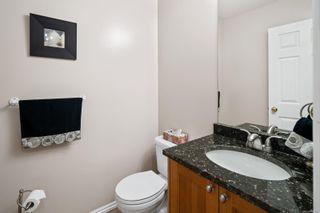 Photo 11: 1230 Lyall St in Esquimalt: Es Saxe Point Half Duplex for sale : MLS®# 888282