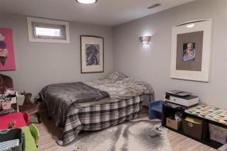 Photo 22: 15 PIPESTONE Drive: Devon House for sale : MLS®# E4232926