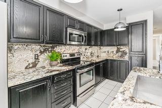 Photo 21: 4177 Cole Crescent in burlington: House for sale : MLS®# H4072660