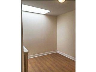 Photo 3: 2322 Danforth Avenue in Toronto: East End-Danforth House (2-Storey) for lease (Toronto E02)  : MLS®# E3213926