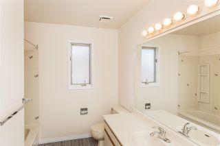 Photo 26: 255 HEAGLE Crescent in Edmonton: Zone 14 House for sale : MLS®# E4243035