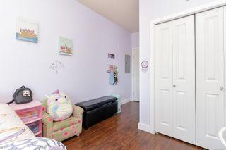 Photo 17: 401E 1115 Craigflower Rd in : Es Gorge Vale Condo for sale (Esquimalt)  : MLS®# 882573