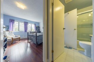 "Photo 18: 5 9080 PARKSVILLE Drive in Richmond: Boyd Park Townhouse for sale in ""Parksville Estates"" : MLS®# R2264010"