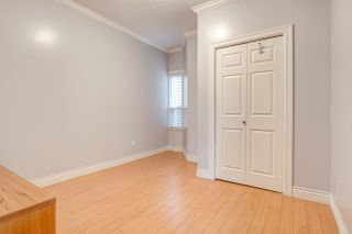 Photo 11: 6695 UNION Street in Burnaby: Sperling-Duthie 1/2 Duplex for sale (Burnaby North)  : MLS®# R2618040