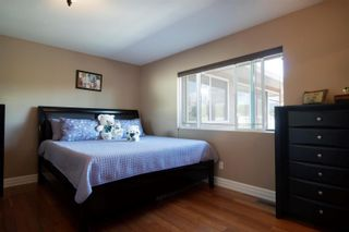 Photo 22: 2470 Glenmore Road, in Kelowna: Agriculture for sale : MLS®# 10231121
