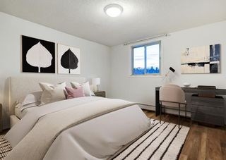 Photo 32: 338 1421 7 Avenue NW in Calgary: Hillhurst Apartment for sale : MLS®# A1095896