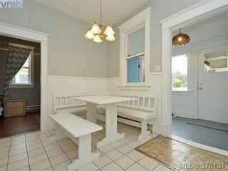 Photo 5: 2555 Prior St in VICTORIA: Vi Hillside House for sale (Victoria)  : MLS®# 755091