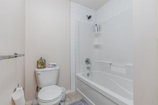 Photo 24: 75 Nolancliff Crescent NW in Calgary: Nolan Hill Detached for sale : MLS®# A1134231
