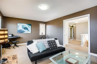 Photo 11: 2081 Luxstone Boulevard SW: Airdrie Detached for sale : MLS®# A1073784