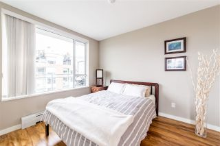 "Photo 10: 602 289 E 6TH Avenue in Vancouver: Mount Pleasant VE Condo for sale in ""SHINE"" (Vancouver East)  : MLS®# R2571715"