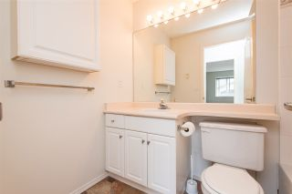 """Photo 21: 410 45520 KNIGHT Road in Chilliwack: Sardis West Vedder Rd Condo for sale in """"MORNINGSIDE"""" (Sardis)  : MLS®# R2488394"""