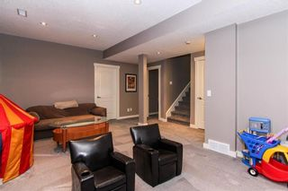Photo 38: 290 DISCOVERY RIDGE Way SW in Calgary: Discovery Ridge House for sale : MLS®# C4119304