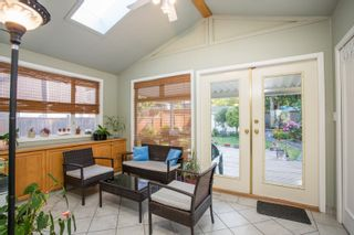 Photo 10: 409 MUNDY Street in Coquitlam: Central Coquitlam House for sale : MLS®# R2483740