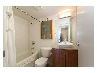 Photo 7:  in Vancouver: Downtown Condo for rent : MLS®# AR032A