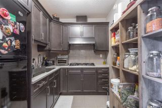 Photo 19: 623 HOWATT Drive in Edmonton: Zone 55 House for sale : MLS®# E4236528