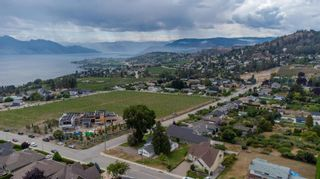 Photo 43: 800 Montigny Road, in West Kelowna: House for sale : MLS®# 10239470