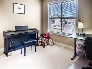 Photo 23: 40 BRIDLEWOOD View SW in Calgary: Bridlewood House for sale : MLS®# C4049612