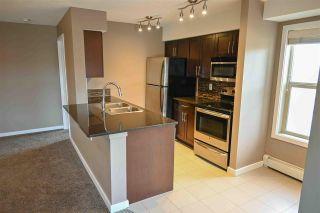 Photo 4: 217 1060 MCCONACHIE Boulevard in Edmonton: Zone 03 Condo for sale : MLS®# E4236766