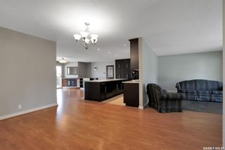 Photo 12: 99 Arlington Street in Regina: Albert Park Residential for sale : MLS®# SK851054