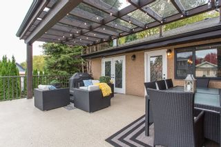 Photo 12: 51 E 42ND Avenue in Vancouver: Main House for sale (Vancouver East)  : MLS®# R2544005