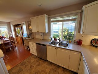 Photo 19: 16 6595 Groveland Dr in : Na North Nanaimo Row/Townhouse for sale (Nanaimo)  : MLS®# 873596