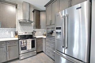 Photo 3: 35 EDINBURGH Court N: St. Albert House for sale : MLS®# E4255230