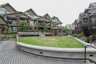 "Photo 5: 204 6706 192 Diversion in Surrey: Clayton Townhouse for sale in ""One92"" (Cloverdale)  : MLS®# R2070967"
