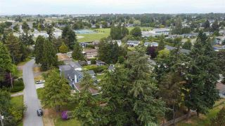 Photo 29: 5125 S WHITWORTH Crescent in Delta: Ladner Elementary House for sale (Ladner)  : MLS®# R2590667