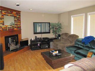 Photo 6: 12060 202ND Street in Maple Ridge: Northwest Maple Ridge House for sale : MLS®# V1104091