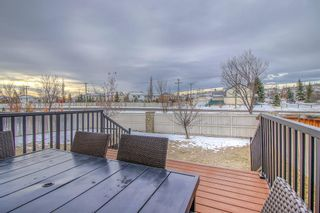 Photo 39: 16202 Everstone Road SW in Calgary: Evergreen Detached for sale : MLS®# A1050589