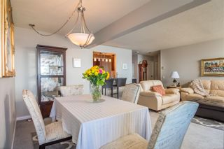 Photo 28: 510 3555 Outrigger Rd in : PQ Nanoose Condo for sale (Parksville/Qualicum)  : MLS®# 862236