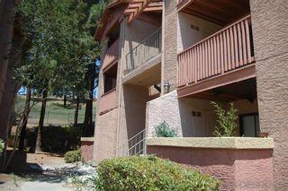 Photo 1: RANCHO BERNARDO Condo for sale : 1 bedrooms : 12015 Alta Carmel Ct #309 in San Diego