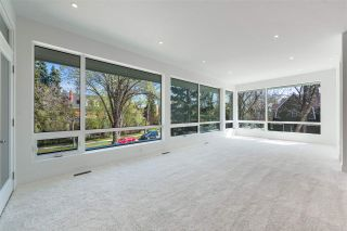 Photo 33: 12903 103 Avenue in Edmonton: Zone 11 House for sale : MLS®# E4227516